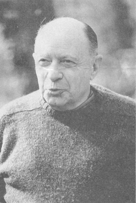 interpretive essays jacques ellul Ellul and kierkegaard jacques ellul and s ren kierkegaard by fr d ric rognon (1) in clifford g christians and jay m van hook, ed, jacques ellul: interpretive essays urbana, illinois: university of illinois press, 1981 jacques ellul and patrick chastenet, contre-courant.